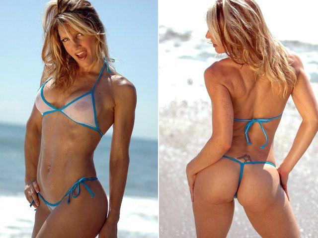 bikini sluts