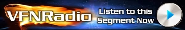 http://vfntv.com/media/audios/episodes/first-hour/2014/nov/112114P-1%20First%20Hour.mp3