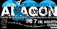 9º DESCENSO RÍO ALAGÓN 2016