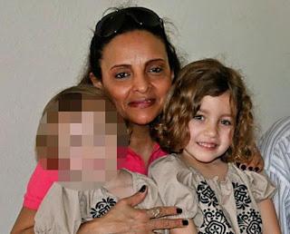 Nanny Yoselyn Ortega stabbed children to death