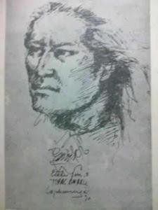 TUPAC AMARU II (4 DE NOV.)