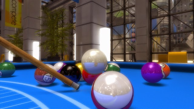 POOL NATION FULL GAME DOWNLOAD