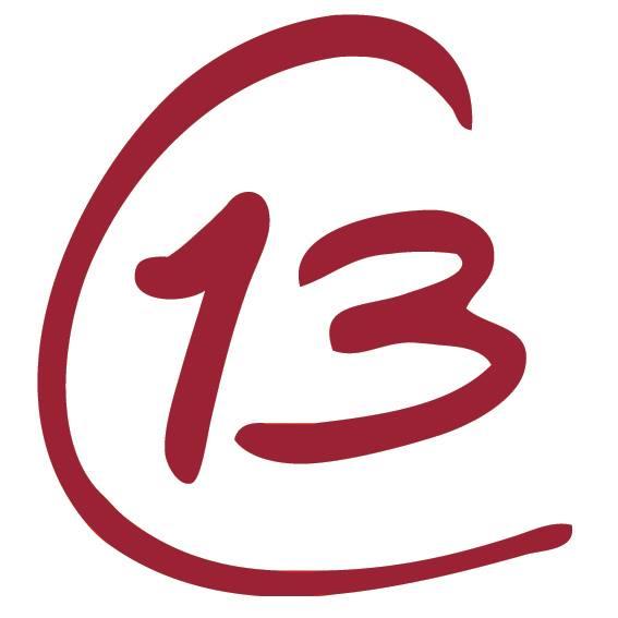 13 ubay