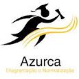 AZURCA Diagramação