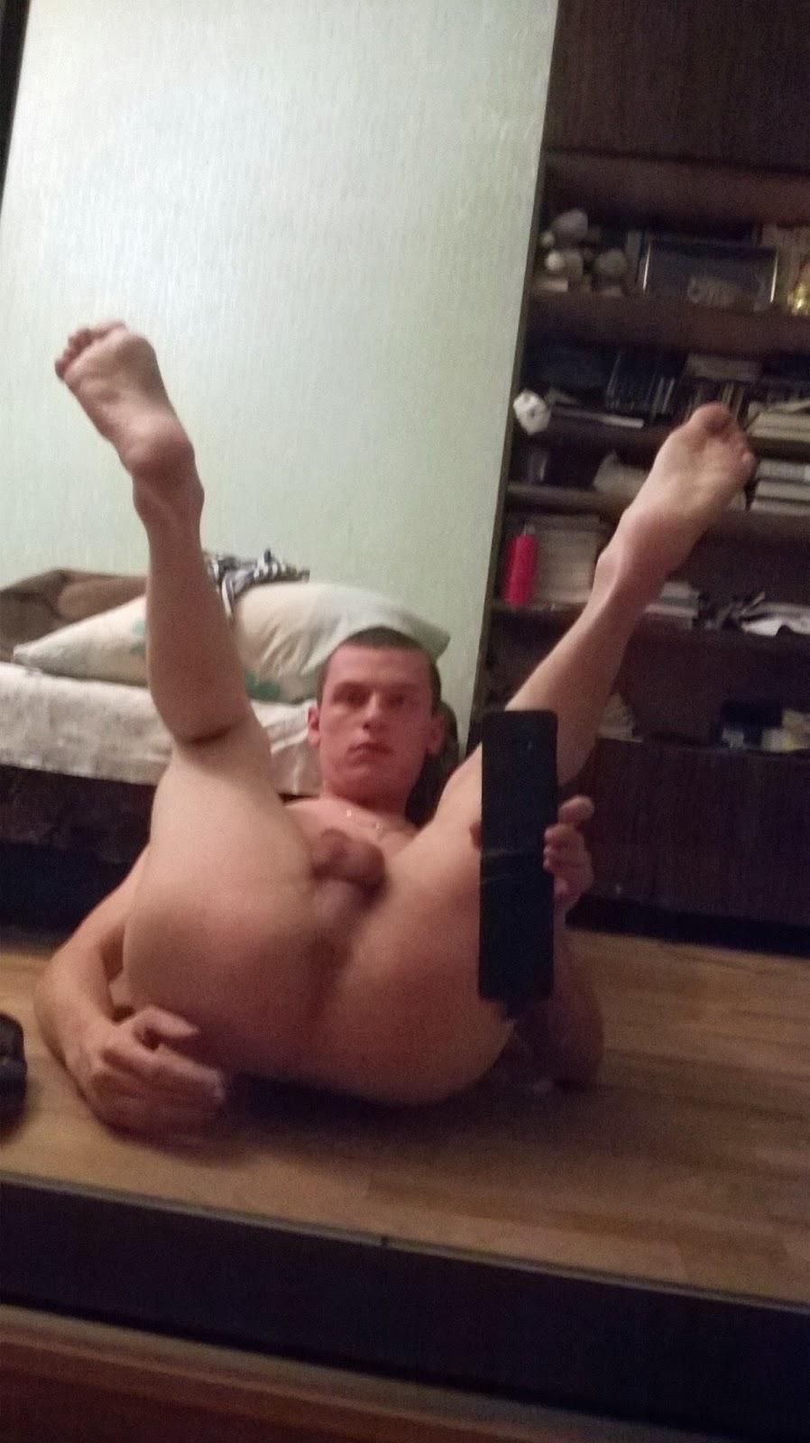 гей секс знакомство в москве