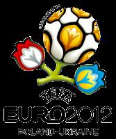 dwijayasblog.blogspot.com » 988BET Agen Bola Untuk Prediksi Piala Eropa 2012