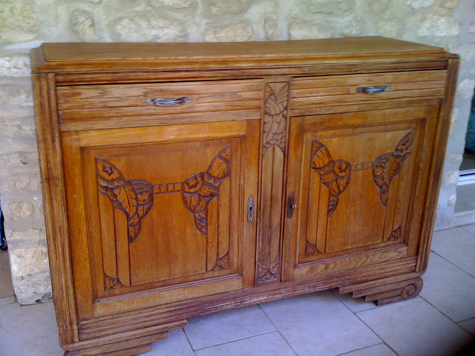 le loup rose la vanille meuble sur commande. Black Bedroom Furniture Sets. Home Design Ideas