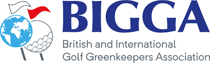 British and International Golf Greenkeepers Association