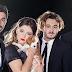 Gig News: San Ciso Announce Groovin The Moo Sideshows !