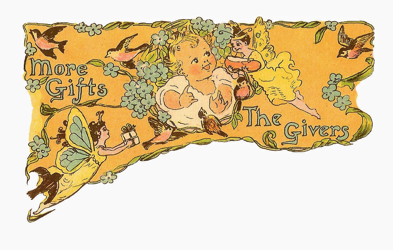 http://2.bp.blogspot.com/-C8LIvB9G0V0/U4Zm44HH_vI/AAAAAAAAUFM/VpUuVkJjWxU/s1600/more_gifts_for_baby_03.jpg