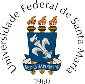 Universidade parceira