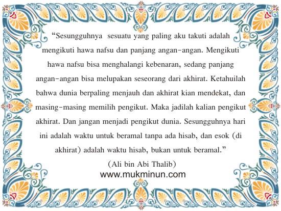 kata-kata+bijak+mutiara+hikmah+islam+06+maret+2013.jpg