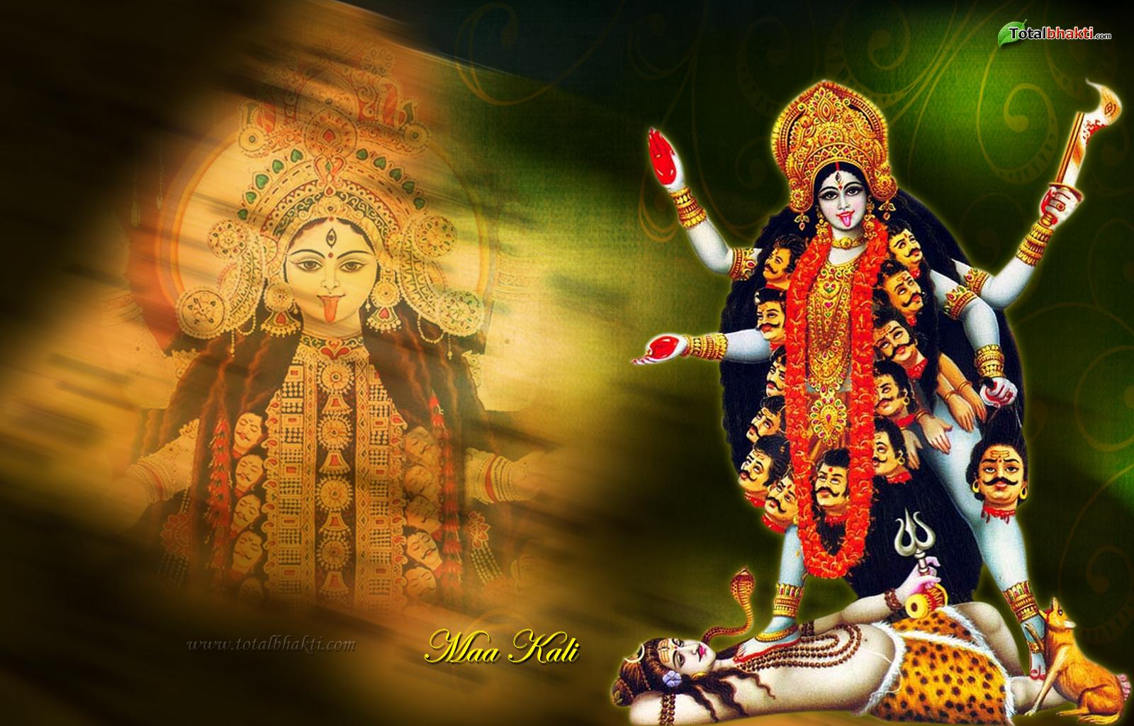 http://2.bp.blogspot.com/-C8NkSXgppG8/T9hns23_X3I/AAAAAAAAAVk/tsvgdLuxUFk/s1600/Lord+Kali+Photo1.jpg