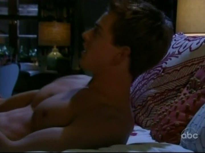 Adriana lima sexy nude
