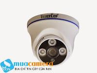 Camera VSC-AHD3130TR