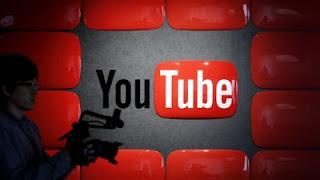 Youtube Akan Berbayar ?