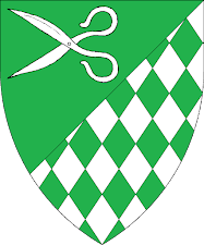 Elewys of Finchingefeld