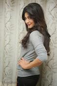 Shruti Haasan Gorgeous Photos at Yevadu Success Meet-thumbnail-10