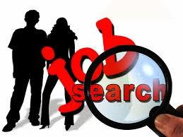 Lowongan Kerja Sebagai Sales Representative Terbaru Bulan Februari 2014