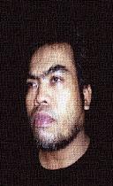 Ahmad Suyudi