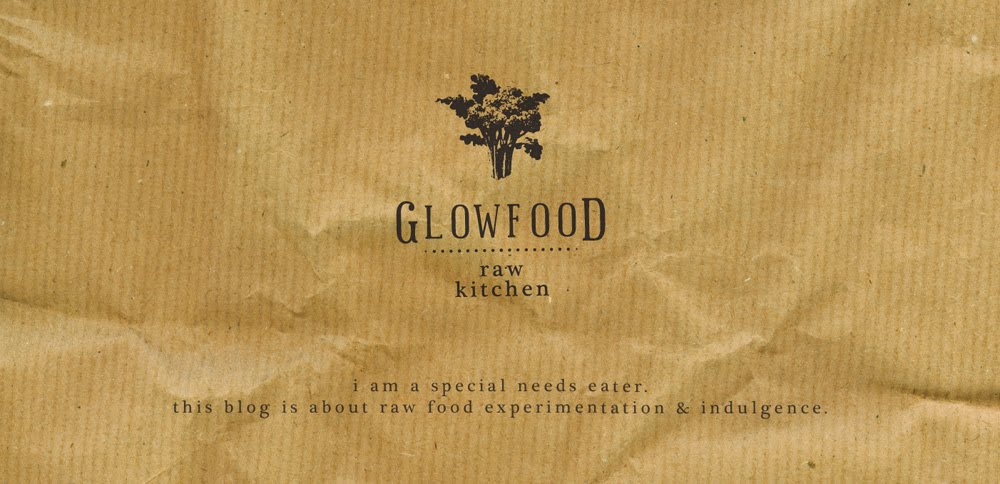 glowfood