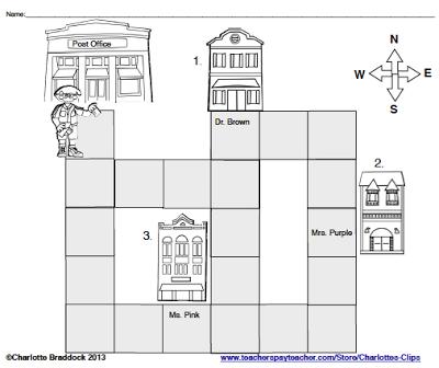 math worksheet : map printables for kindergarten  k5 worksheets : Kindergarten Map Worksheets