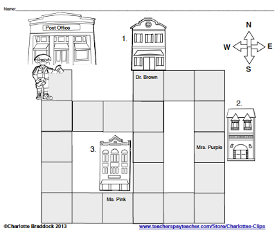 moreover  furthermore  in addition neighborhood map math second grade moreover NeighborhoodMap big in addition  further  together with  further  likewise  besides munity 2Bhelpers. on neighborhood map coloring pages for kindergarten