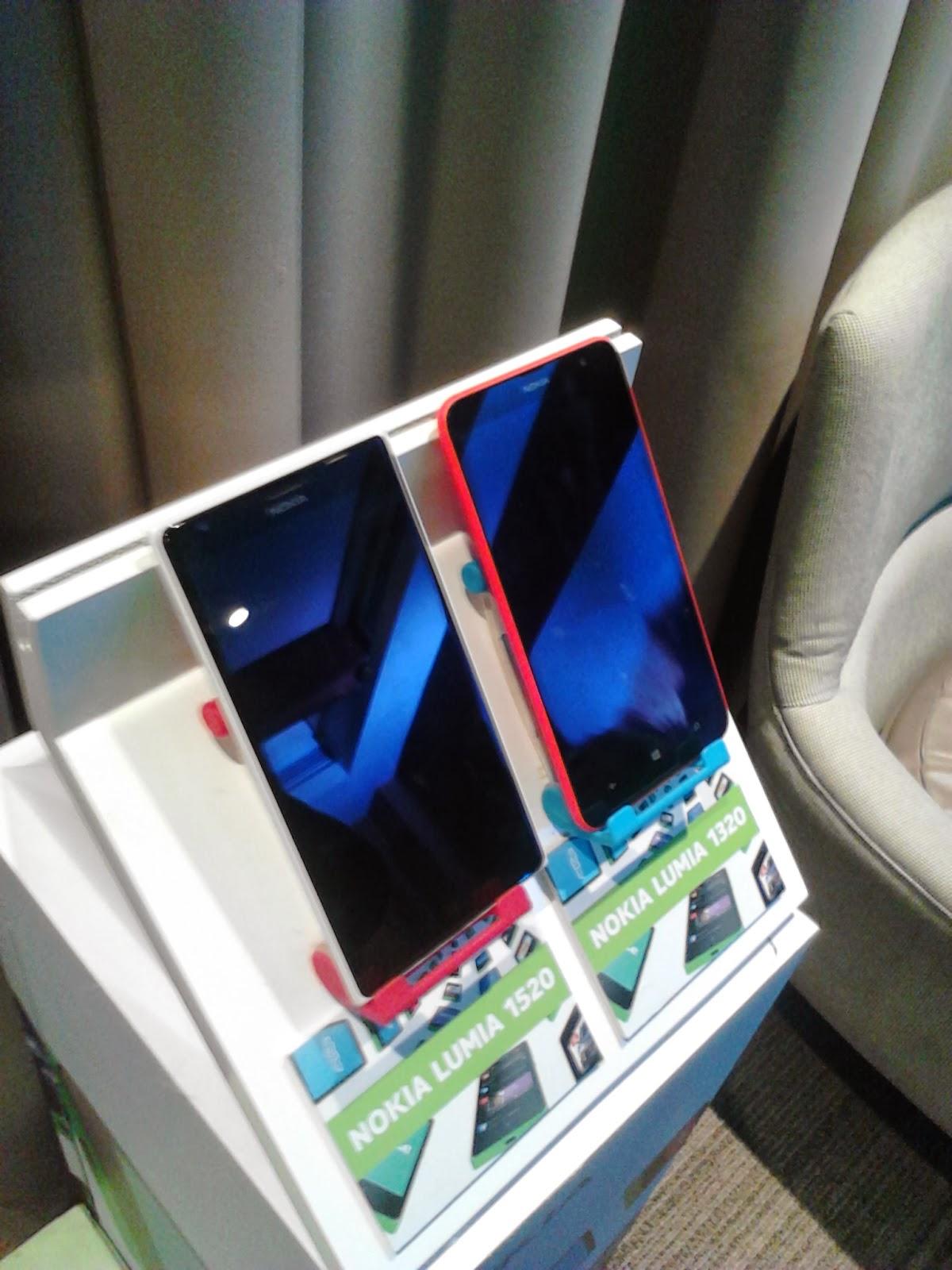 Nokia X Android Philippines Price Php 5,990, Specs ...