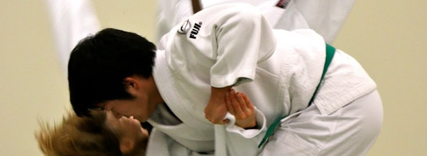 Martial Arts Ann Arbor - Jujutsu | Jujitsu | Jiu-Jitsu