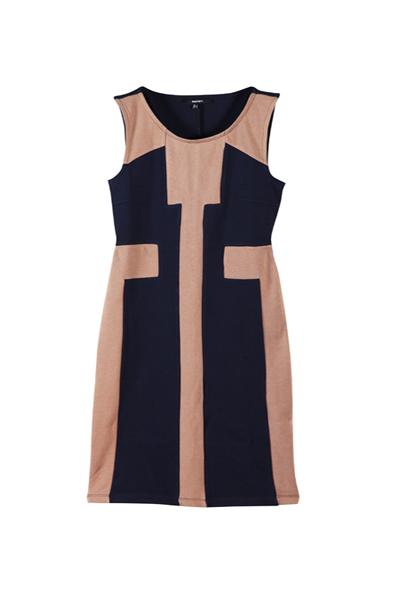 koton elbise ürünleri-10
