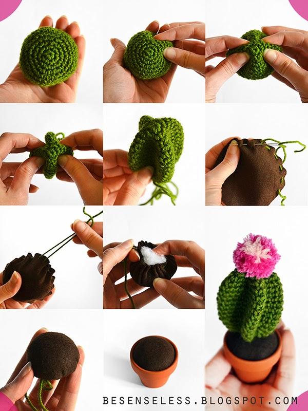Amigurumi Duck Crochet Pattern : Airali design. Where is the Wonderland? Crochet, knit and ...