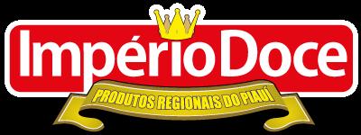 IMPÉRIO DOCE