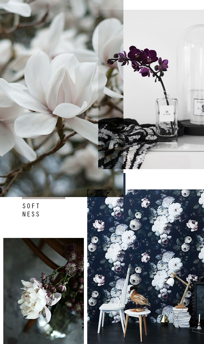 flower-inspiration