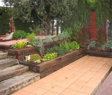 Serviciosdejardineriabasica jardineria barata 90 for Jardineria sabadell