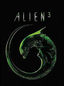 Alien 3 – Dublado