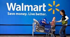 Find Walmart Deals Here