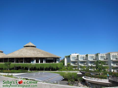 Ocean Walk Hotel Daytona Beach