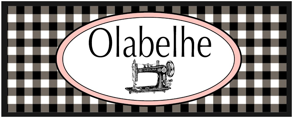 Olabelhe