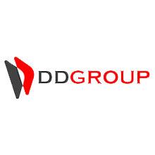 Đơn vị thiết kế: DDGroup