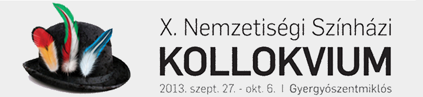 Kolli-baci blog