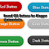 Round CSS Buttons for Blogger