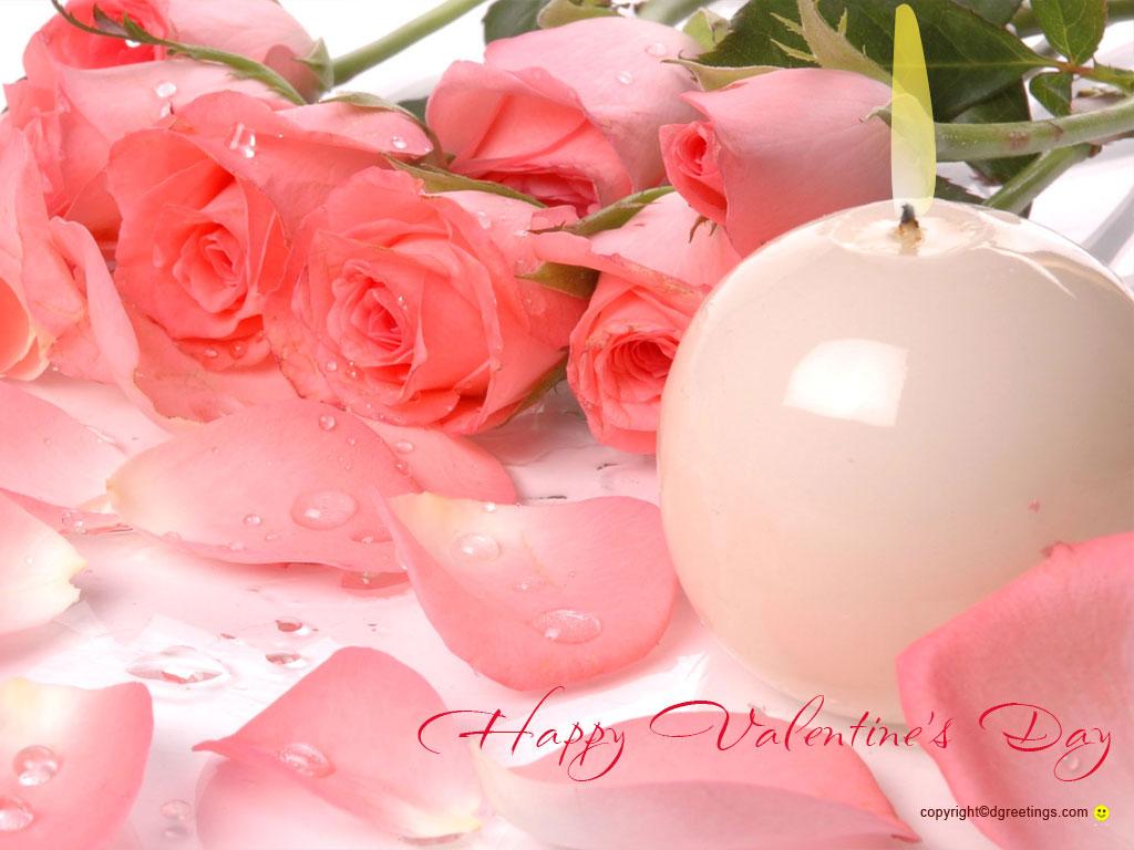 http://2.bp.blogspot.com/-C8cxsRilL_0/Tq6cyeeedhI/AAAAAAAAA90/OJBlJ5rZjWs/s1600/New+Valentine%2527s+Day+Wallpapers.jpg