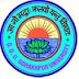 UP BED Entrance Exam Online Application 2013