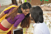 Satya 2 Telugu Movie New Stills-thumbnail-3