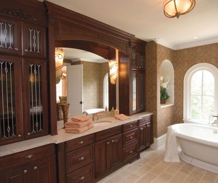 kitchen remodeling bathroom remodeling kemper bathroom cabinet