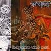 Torchure - Beyond the Veil 1992