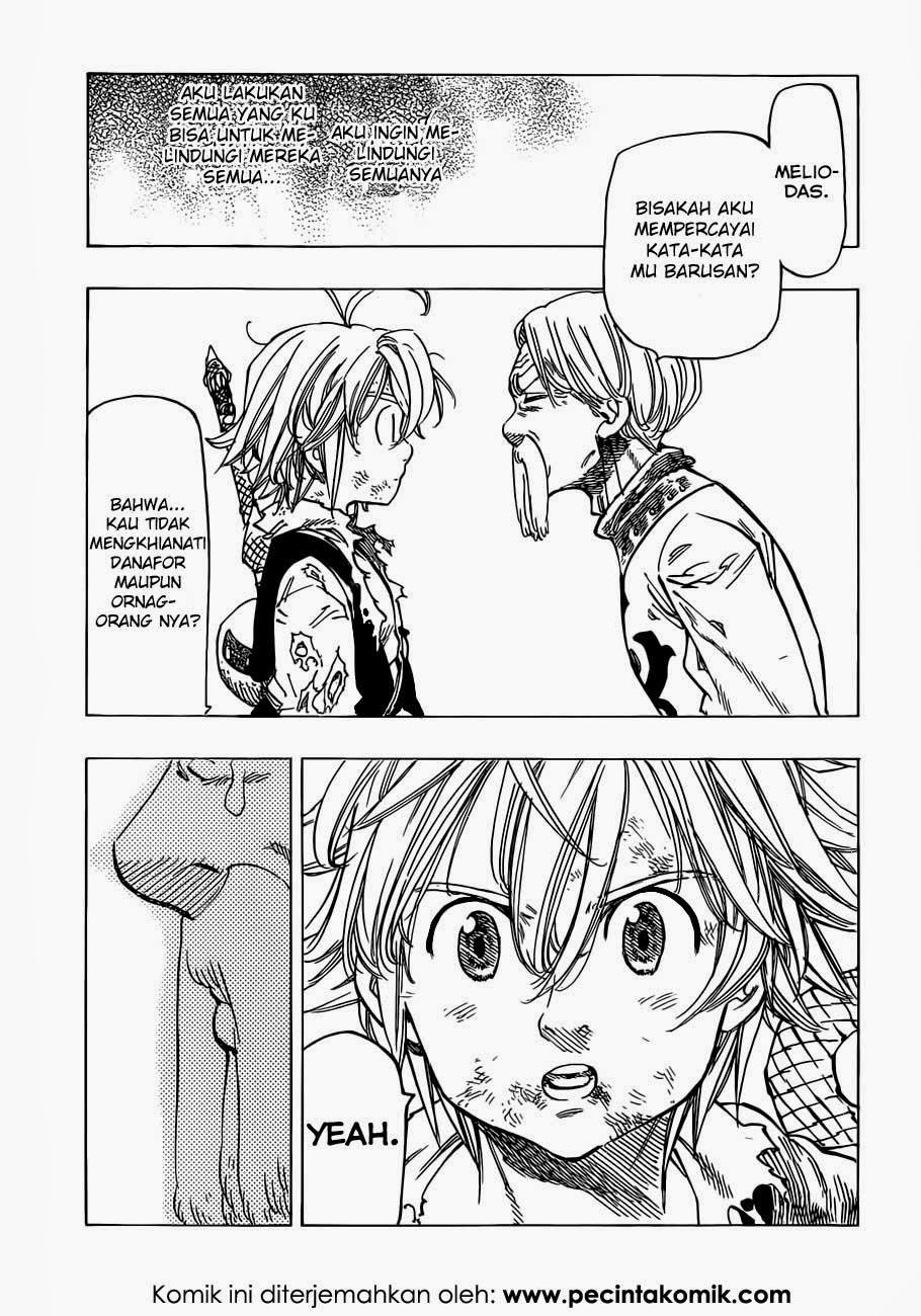 Komik nanatsu no taizai 039 - chapter 39 40 Indonesia nanatsu no taizai 039 - chapter 39 Terbaru 11|Baca Manga Komik Indonesia