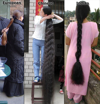 Brazilian Indian Peruvian Malaysian And Many More Helpful Hair