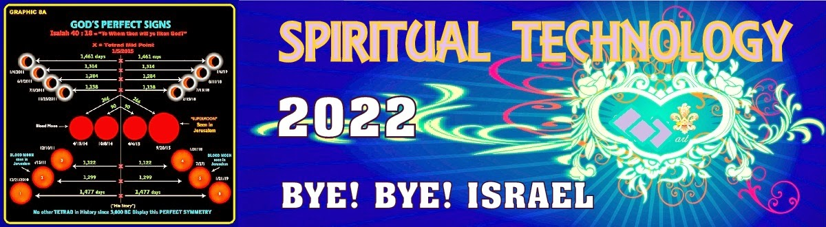 2022 - Last For Israel