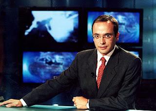 TVE destituye a los editores de los telediarios Urdaci1